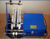 电动电阻成型机